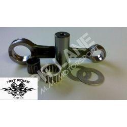 KTM 300 EXC (1990-2003) Kit biella Hot Rods