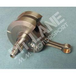 KTM 350SX-F (2011-2019) Repair crankshaft