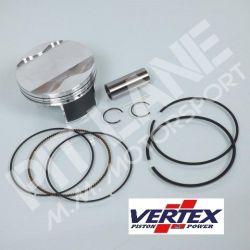 KTM 350SX-F (2011-2019) Vertex piston kit higher compression 14.0: 1 - 87.96 mm