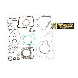 KTM 350SX-F (2011-2019) Prox Compl. Kit de juntas
