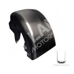 LOTUS 340R Carbon fiber Left front mudguard