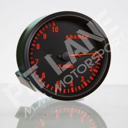 Lancia DELTA EVOLUZIONE - Lancia DELTA INTEGRALE 16v Rev counter 10000 rpm 2/4/6 cylinder diameter of 100 mm