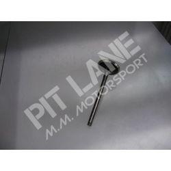 KTM 450 EXC Racing (2003-2007) Standard exhaust valve 30.00 mm