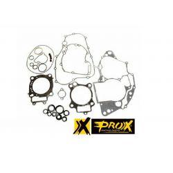 KTM 450 EXC Racing (2003-2007) Prox compl. Gasket kit