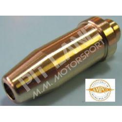 KTM 450 SMR (2004-2007) Bronze inlet valve guide + 0.001