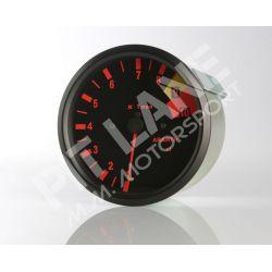 Lancia S4 Lap counter 10000 diameter 80 mm