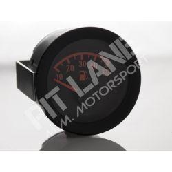 Lancia S4 Fuel indicator diameter 52 mm