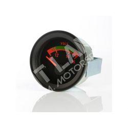 Lancia S4 Voltmeter 10-16 volts diameter 52 mm