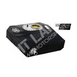 HONDA CIVIC TYPE-R Safety tank