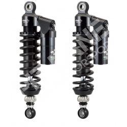 HONDA ADV 150 2019 Twin Shocks Version MATRIS SERIE M40SR
