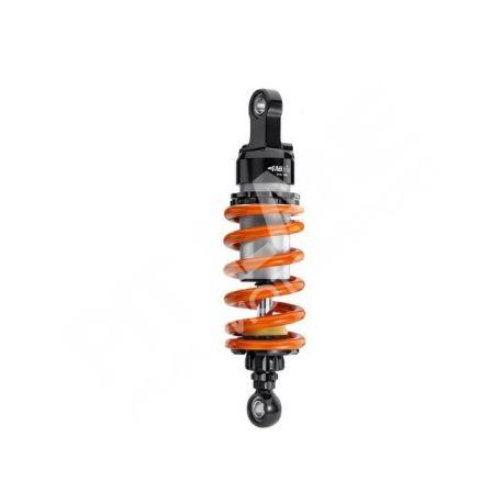 KTM 200 DUKE 2012-2020 MONOSHOCK MATRIS SERIE M46KD
