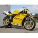 Ducati 748 - 998 2002