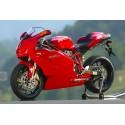 Ducati 749-999S 2003-2004