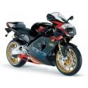 APRILIA RSV 1000R 2000-2003