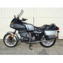 BMW R 100RT 1986-1995