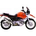 BMW R 1100 GS 1993-1999