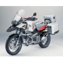 BMW R 1150 GS 1999-2004