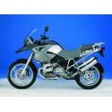 BMW R 1200 GS 2004-2012