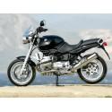 BMW R 850 R 1999-2007