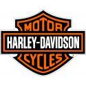 Harley Davidson FRIZIONE ANTISALTELLAMENTO